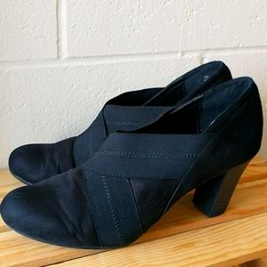 Impo Stretch Shoe